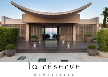 la reserve ramatuelle outside 350
